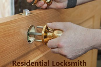 Fairborn OH Locksmiths Store Fairborn, OH 937-424-9382